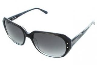 Vera Wang Noir Sunglasses