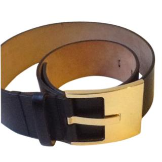 Amanda Wakeley Belt