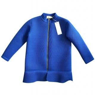Marni blue coat/jacket