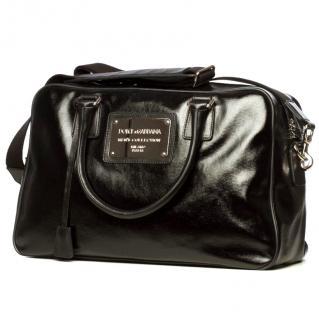 Dolce & Gabbana Travel Bag