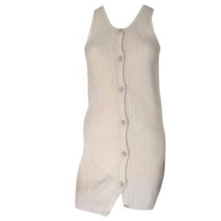 American Vintage Knit Vest