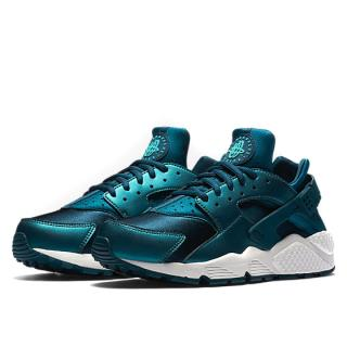 Nike Huarache in Midnight