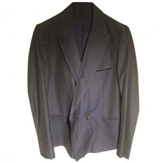 Paul Smith Mainline Silk Blazer