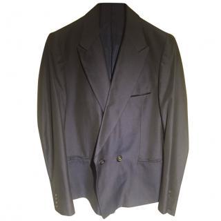 Paul Smith Mainline Silk Blazer