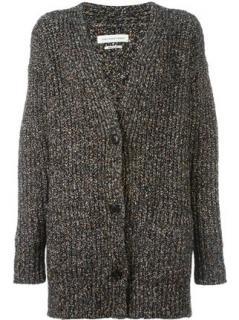 Isabel Marant Etoile's Hamilton Sweater Jacket
