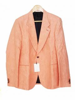 New Paul Smith slim fit jacket