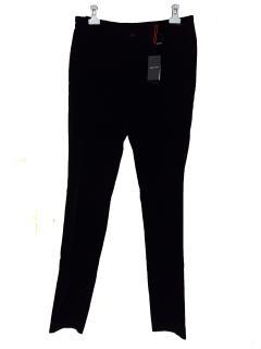 New Giorgio Armani Trousers