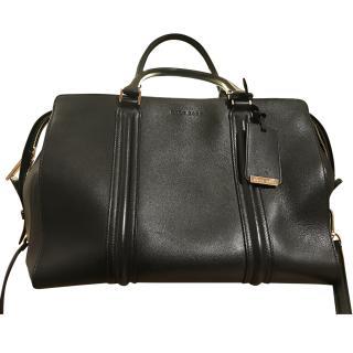 Hugo Boss Berlin Bag