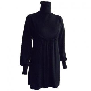 Marc Jacobs Jumper Dress