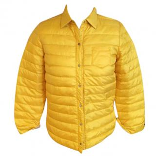 NEW Max Mara quilted jacket