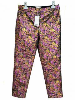 New 3.1 Phillip Lim pants