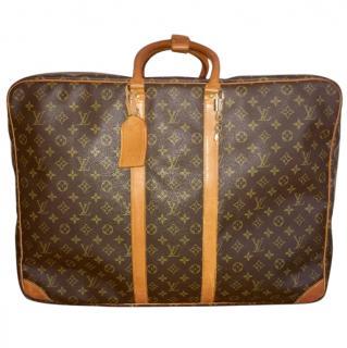 Louis Vuitton Sirius 60 large soft case
