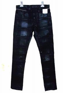 New Balenziaga men's jeans