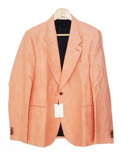 New Paul Smith slim fit jacket