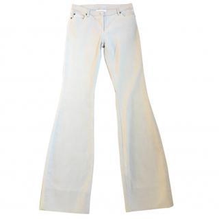 Maison Martin Margiela jeans IT42