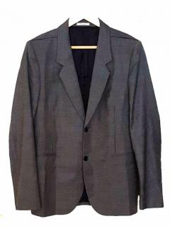 New Paul Smith jacket