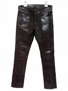 New Balenciaga jeans