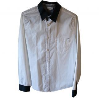 Hugo Boss Boy's Shirt