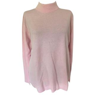 Max Mara jumper, cashmere + virgin wool - Size XL