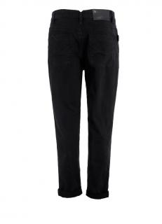 Zadig and Voltaire Eliot trousers