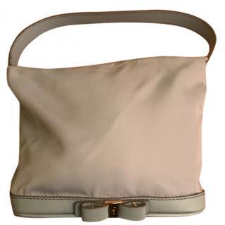 Salvatore Ferregamo mini bag