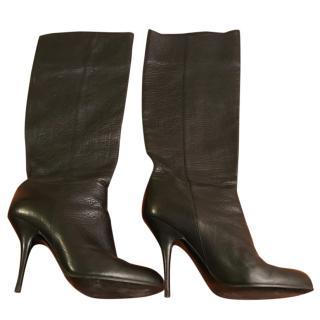 Casedei boots