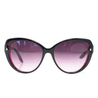 Dior pondichery sunglasses
