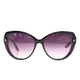 Dior pondichery sunglasses