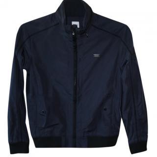 Hugo Boss Boys Jacket
