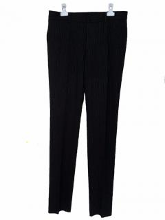 New Giorgio Armani Pinstripe trouser