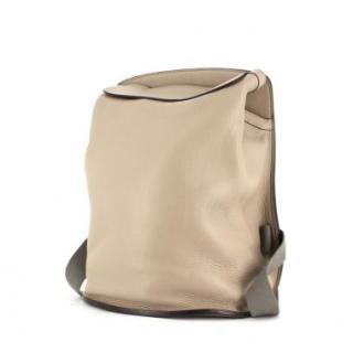 Hermes Sherpa Backpack