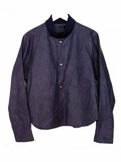 New Giorgio Armani jacket