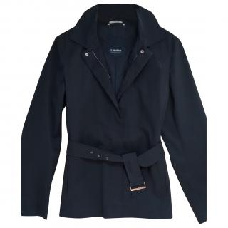 Max Mara 3/4 length coat / jacket