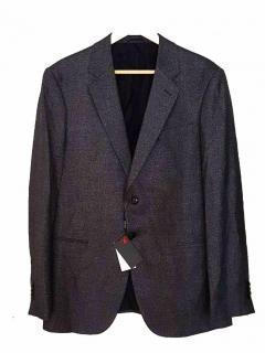New Giorgio Armani jacket/blazer