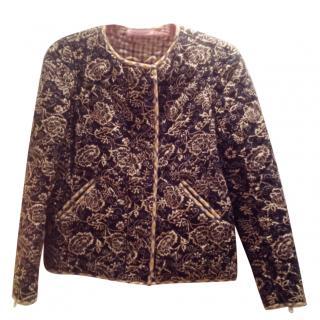 Isabel Marant Etolie Sumac Jacket