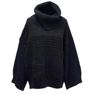 Stella McCartney Patterned Sweater