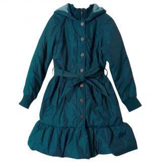 No Added Sugar Girl's Coat