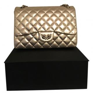 LIMITED EDITION Chanel Melbourne 2.55