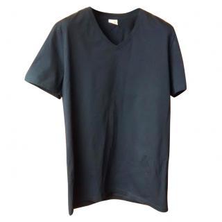 Hugo Boss Black T shirt