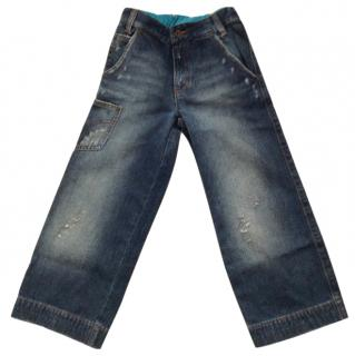 D&G Boys Jeans