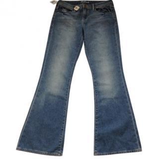 Ralph Lauren Polo Jeans