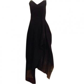 Theory Runway dress