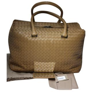 BNWT Bottega Veneta Bag