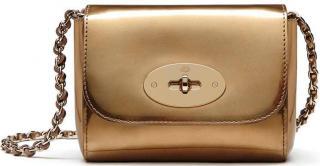 Mulberry Mini Lily handbag