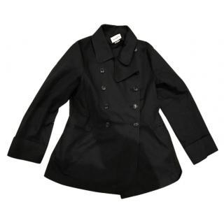 Isabel Marant Etoile Coat