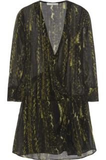 Iro Akley Dress