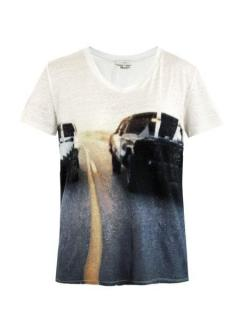 Iro Bridger T-shirt