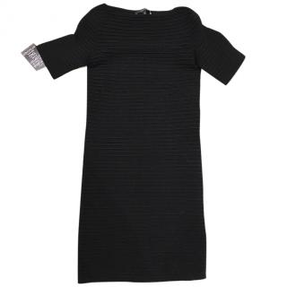 Gucci Mini Black dress