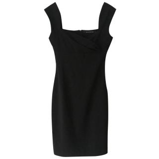 Pierre Cardin Classic dress
