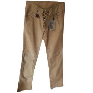 Vivienne Westwood Men's Jeans